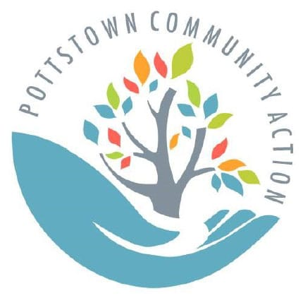Pottstown Neighborhood Partnership Projects 6